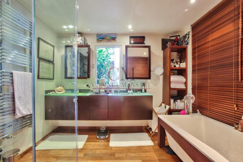 Immobile residenziali di prestigio casa Le chesnay 1450000€ - Fotografia 6