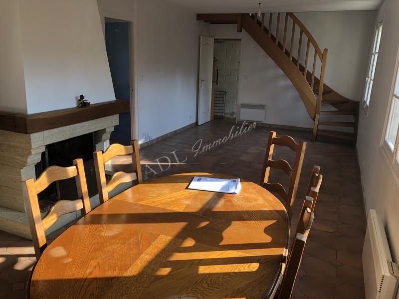 Vente maison / villa Gouvieux 251500€ - Photo 3