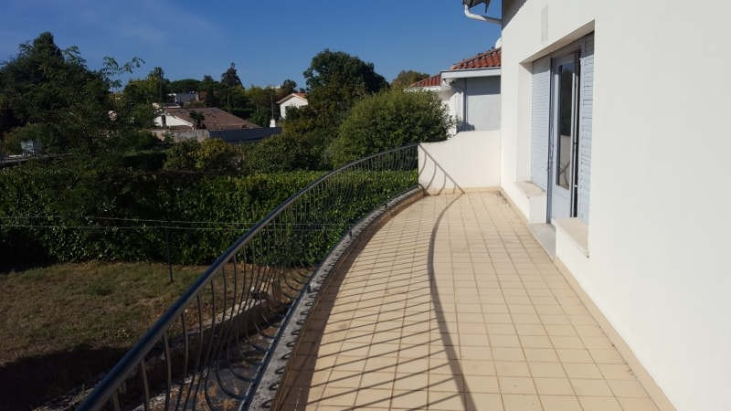 Deluxe sale house / villa Talence 850 000€ - Picture 7