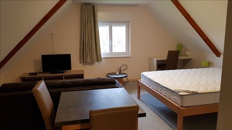 Location appartement Seltz 580€ CC - Photo 3