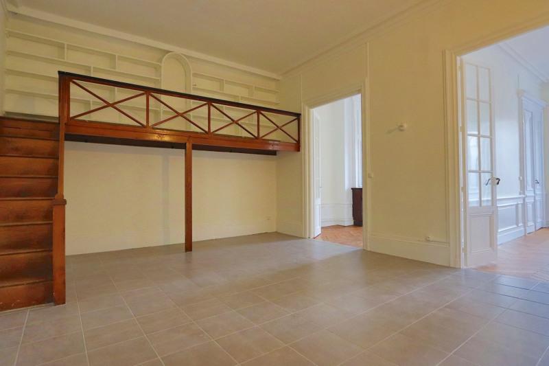 Location appartement Lyon 6ème 2665€ CC - Photo 3