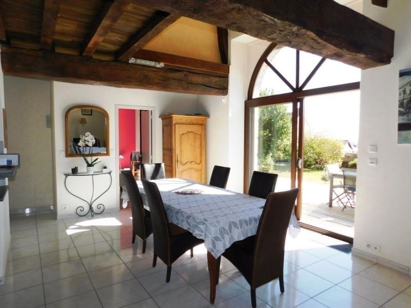 Vente maison / villa Fougeres 369720€ - Photo 3