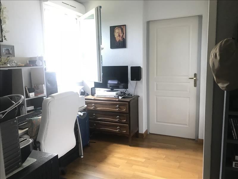 Vente appartement Pau 157800€ - Photo 4