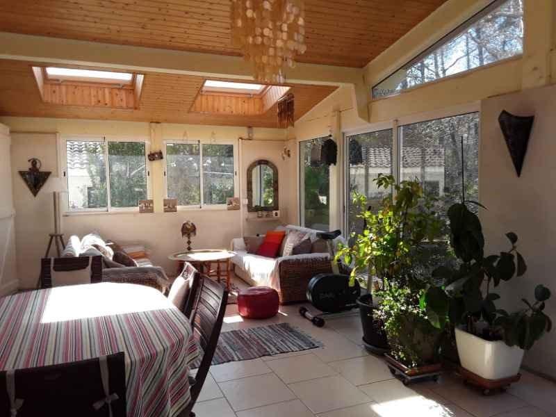 Vente de prestige maison / villa La teste de buch 560000€ - Photo 2
