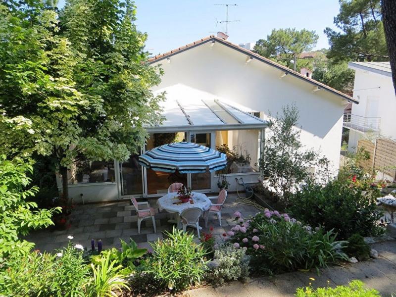 Deluxe sale house / villa La baule 629000€ - Picture 2