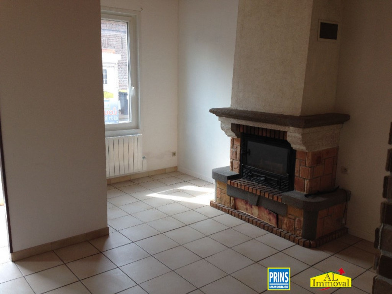 Location maison / villa Estree blanche 600€ CC - Photo 5