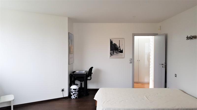Vente de prestige maison / villa Noiseau 735000€ - Photo 7