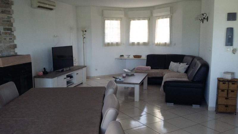 Vente maison / villa Saint quentin 243 000€ - Photo 2