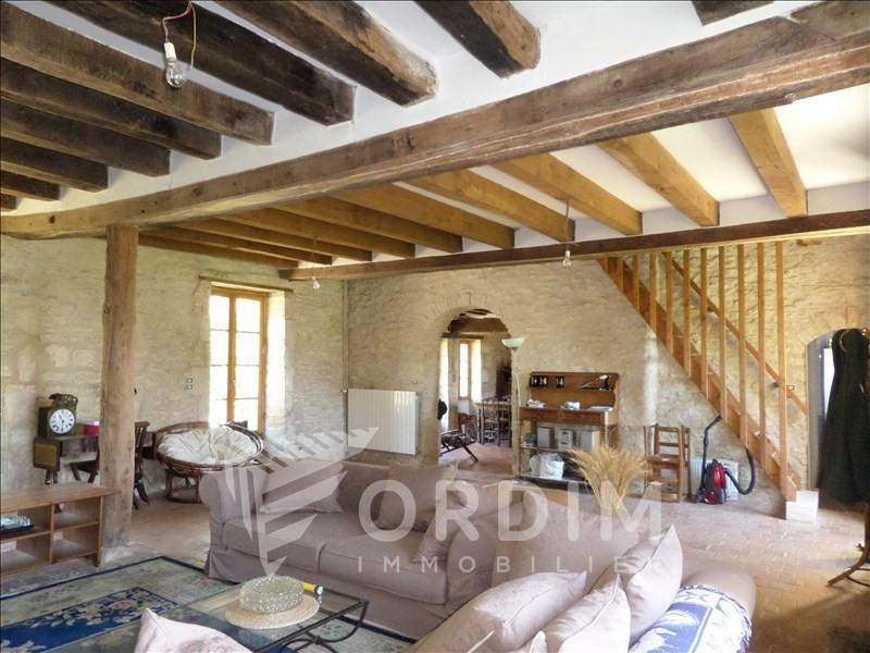 Sale house / villa Cosne cours sur loire 240000€ - Picture 4