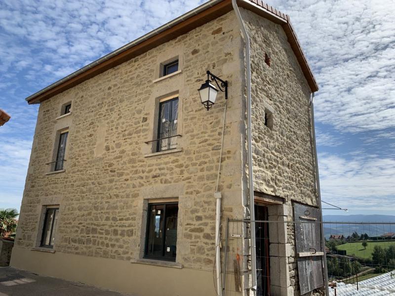 Venta  casa Cellieu 240000€ - Fotografía 2