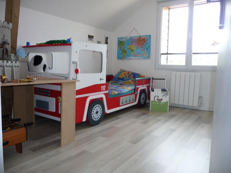Vente maison / villa Surzur 189700€ - Photo 7