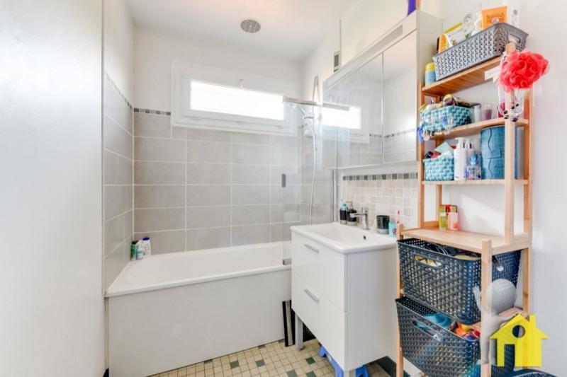 Sale house / villa Bornel 254400€ - Picture 4