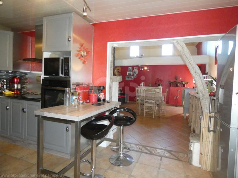 Vente maison / villa Beauficel-en-lyons 299000€ - Photo 4