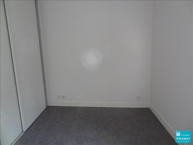 Location appartement Verrieres le buisson 765€ CC - Photo 6
