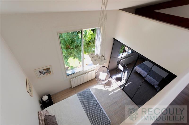 Vente de prestige maison / villa Marseille 8ème 1145000€ - Photo 12