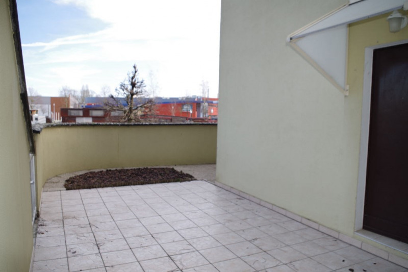 Sale apartment Montargis 79 500€ - Picture 2