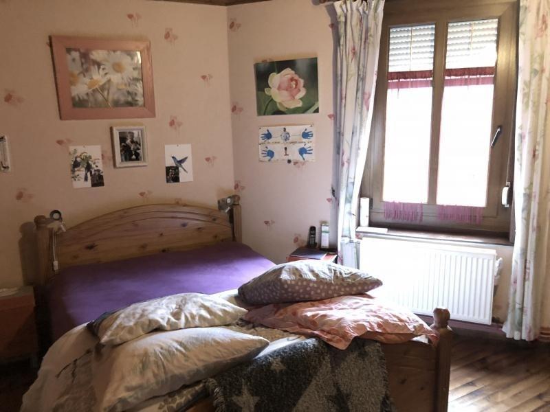 Vente maison / villa Carvin 127000€ - Photo 4