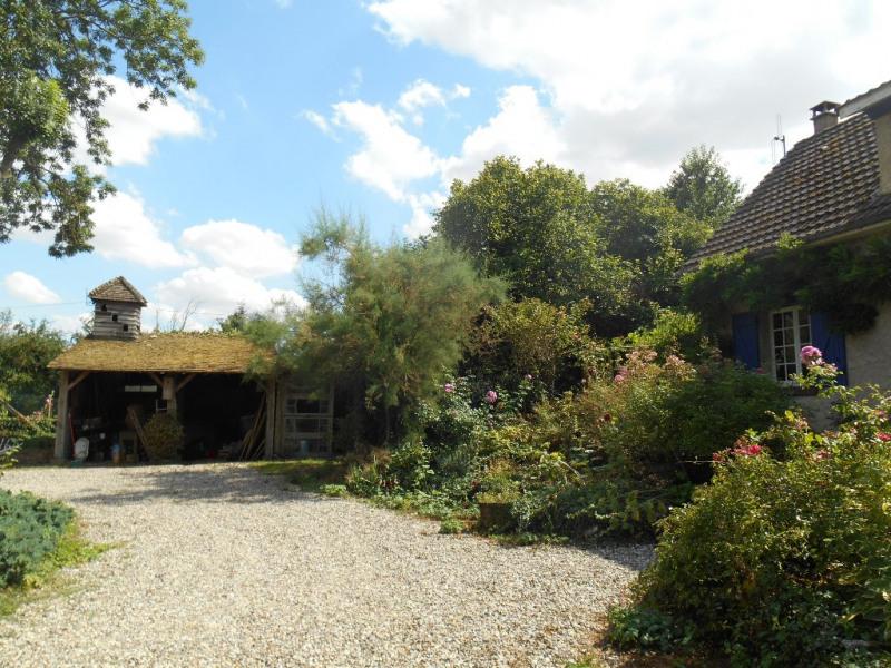 Vente maison / villa Pisseleu 224000€ - Photo 9