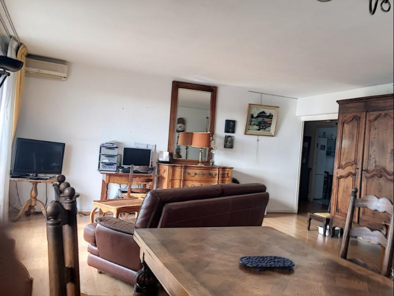 Vendita appartamento Avignon  - Fotografia 2