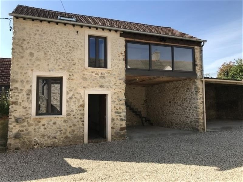 Revenda casa Fontenay les briis 175000€ - Fotografia 2