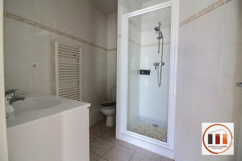 Vente appartement Vernaison 378 000€ - Photo 7
