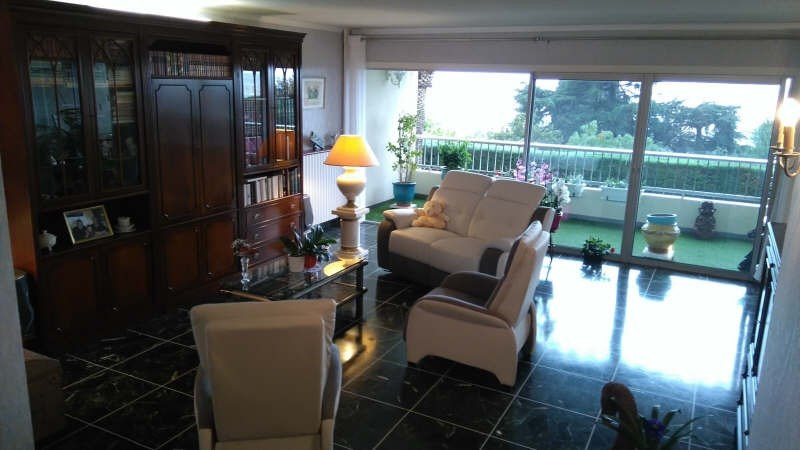 Vente appartement Toulon 475 000€ - Photo 7