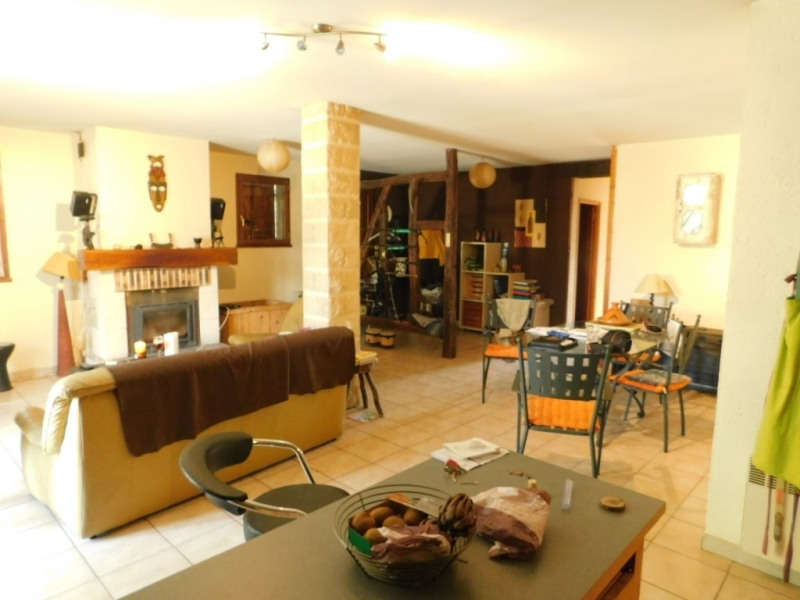 Vente maison / villa La force 154 750€ - Photo 3