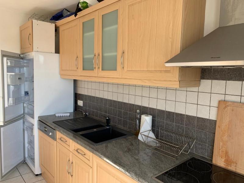 Verhuren  appartement Carrieres sous poissy 840€ CC - Foto 4