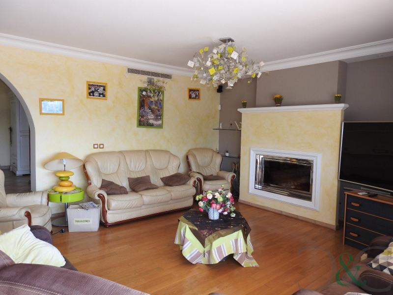 Immobile residenziali di prestigio casa Bormes les mimosas 1390000€ - Fotografia 6