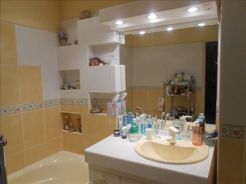 Vente appartement Le havre 220500€ - Photo 6