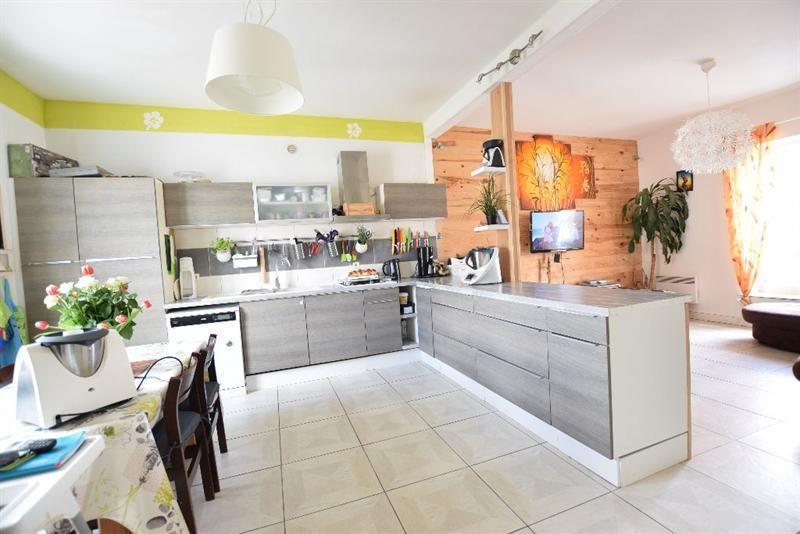 Venta  casa Brest 179900€ - Fotografía 6