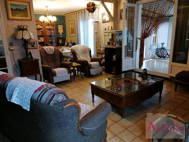 Sale house / villa Châlons-en-champagne 236960€ - Picture 7