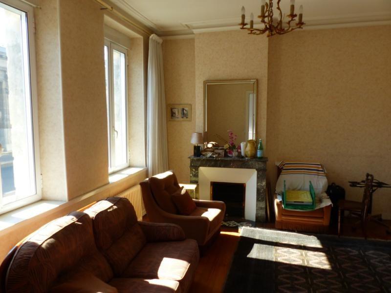 Vente de prestige maison / villa Bordeaux 675000€ - Photo 1