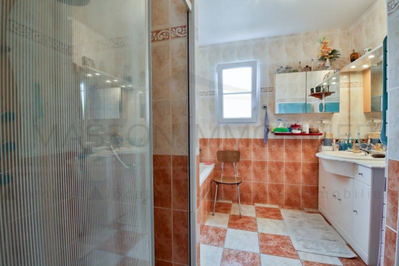 Vente maison / villa Le fenouiller 418000€ - Photo 11