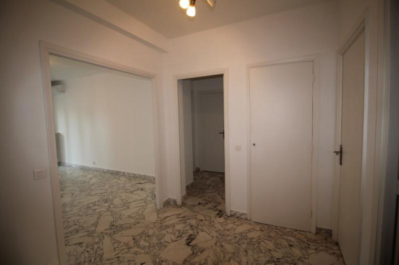 Rental apartment Nice 1494€ CC - Picture 2