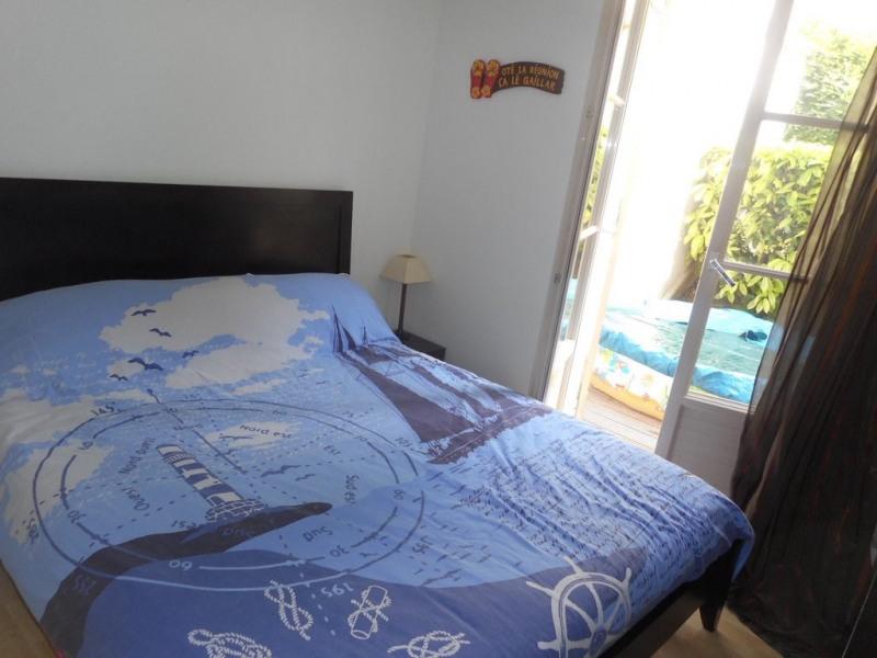 Location appartement Chennevières-sur-marne 1200€ CC - Photo 3