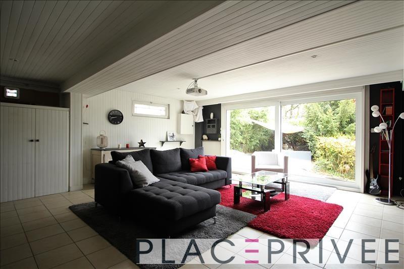 Deluxe sale house / villa Nancy 575000€ - Picture 10