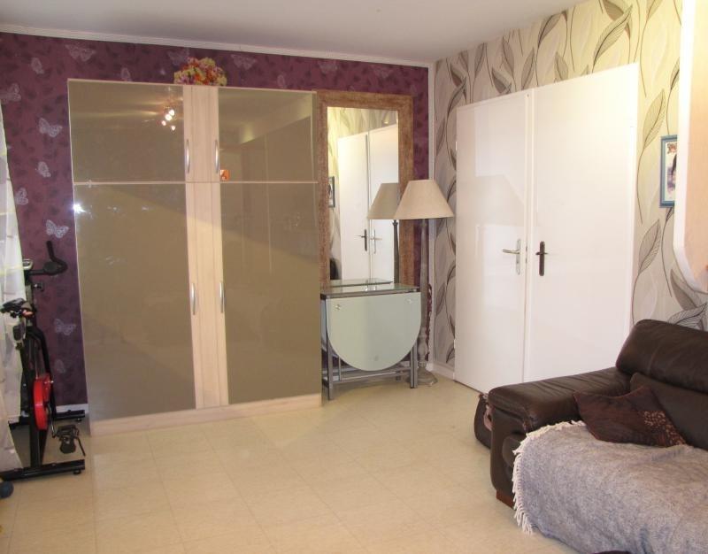 Venta  apartamento Rumilly 98000€ - Fotografía 4