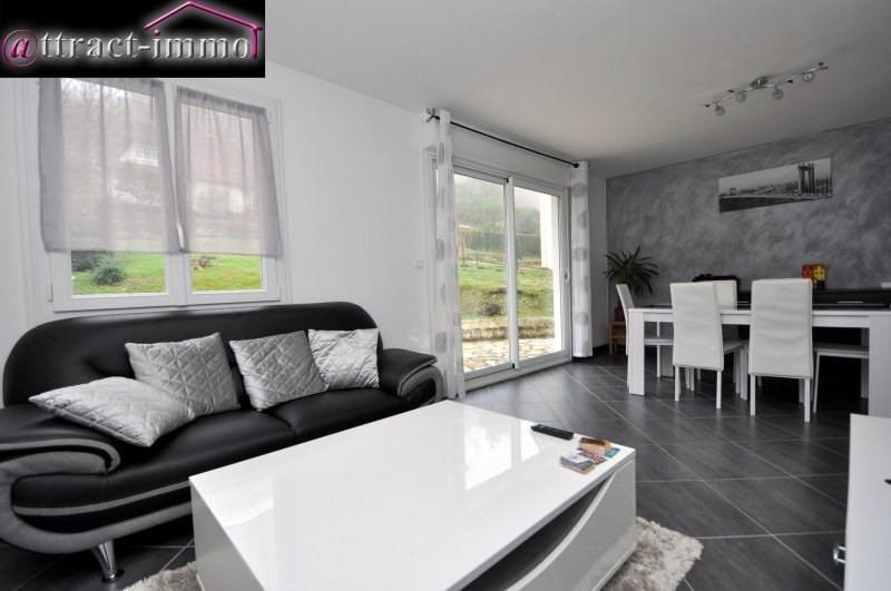 Vente maison / villa Sermaise 275000€ - Photo 2