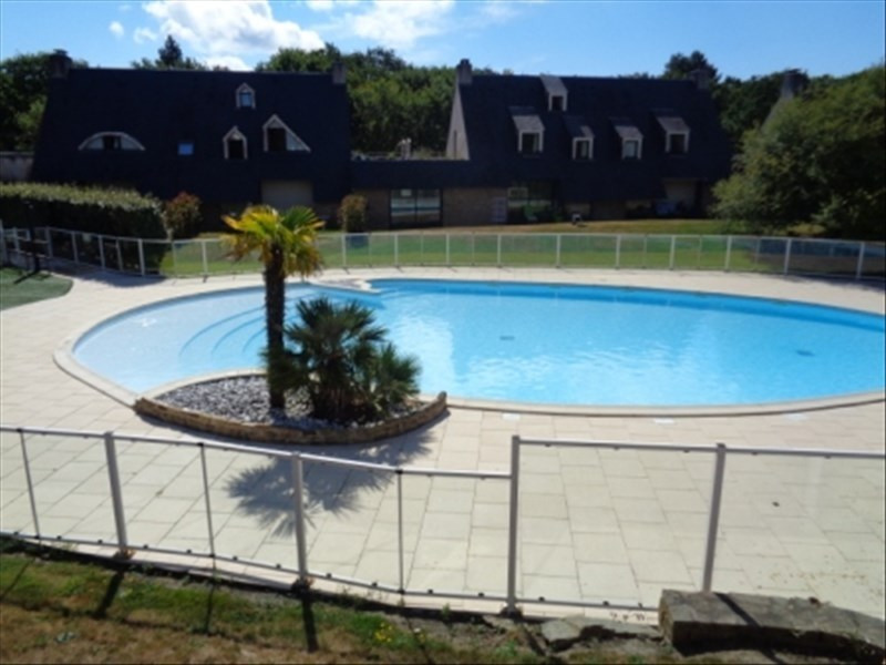 Sale apartment St andre des eaux 139 750€ - Picture 1