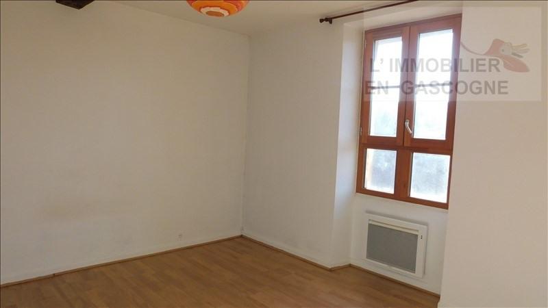 Alquiler  apartamento Auch 250€ CC - Fotografía 6