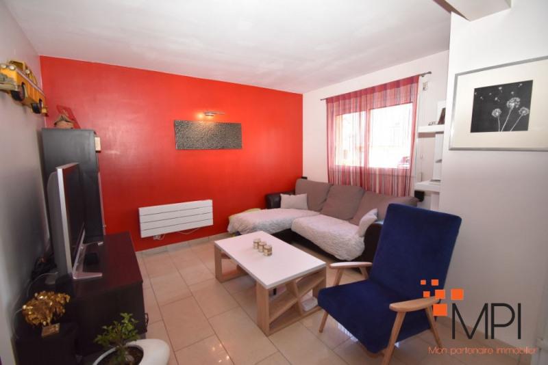 Sale house / villa L hermitage 348150€ - Picture 5