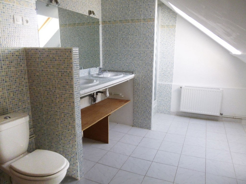 Sale house / villa Verneuil d'avre et d'iton 179000€ - Picture 4
