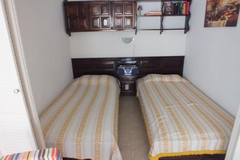 Alquiler vacaciones  apartamento Roses santa-margarita 280€ - Fotografía 21