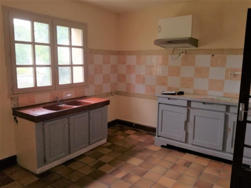 Venta  casa Nogent le roi 201400€ - Fotografía 3