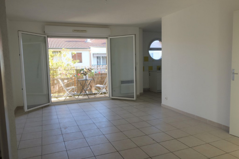 Vente appartement Nimes 79900€ - Photo 2