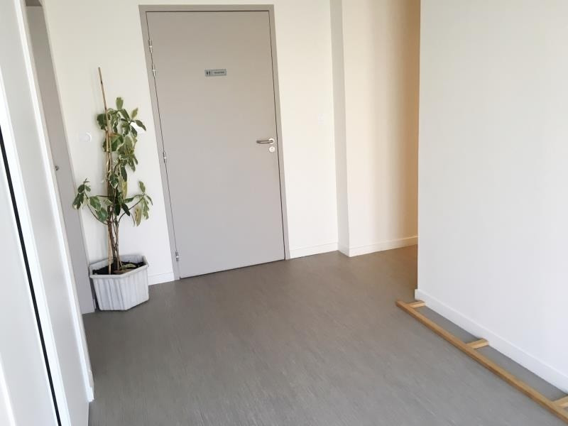 Rental office Fougeres 420€ HT/HC - Picture 7
