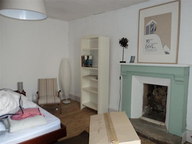 Sale house / villa Audierne 116000€ - Picture 6