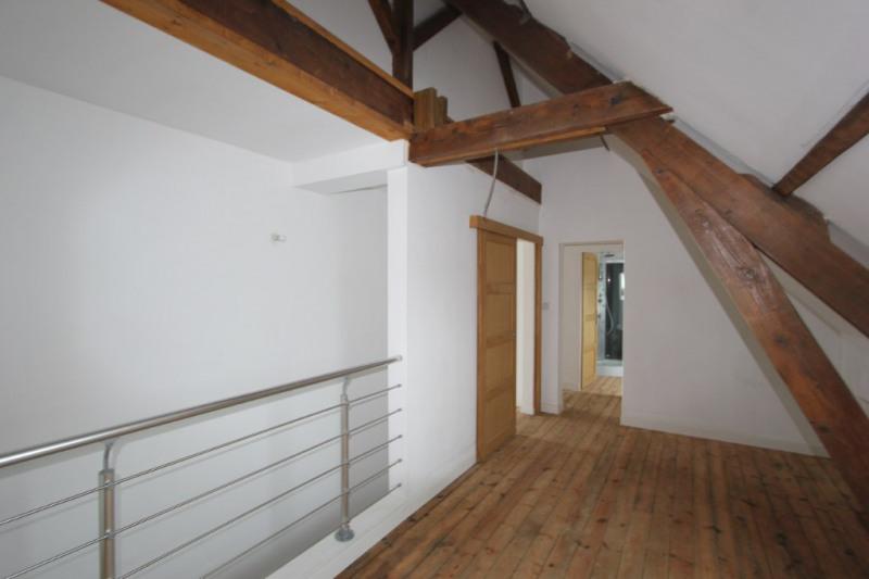 Vente maison / villa Vitry en artois 218000€ - Photo 3