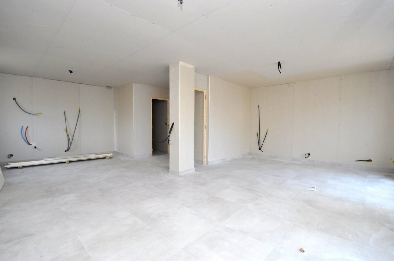 Vente maison / villa Briis sous forges 256 000€ - Photo 6